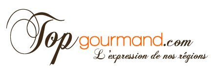 Top Gourmand